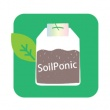 soilponic-icon-copy